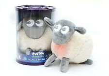 Ewan the Dream Sheep - gorgeous white noise and nightlight to self soothe babies