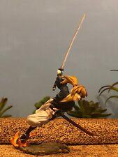 Rurouni Kenshin Kenji Himura Story Image Figure Yamato (EB007)