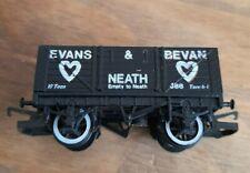 Hornby Evans and Bevan 10T  388 wagon oo gauge