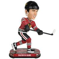 Patrick Kane Chicago Blackhawks Headline Limited Edition Bobblehead NHL