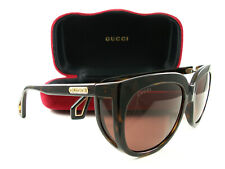 e329b505d7745 Gucci gg Special Offers  Sports Linkup Shop   Gucci gg Special Offers