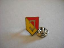 a1 JAGIELLONIA FC club spilla football piłka nożna pins kołek polonia poland