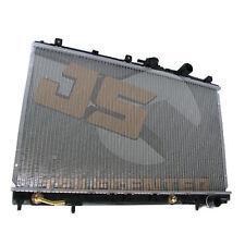 Refrigerador Motor Enfriador de Agua Radiador Mitsubishi Space Runner 1.8