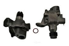 Engine Oil Pump-Base ITM 057-1003
