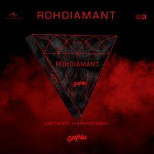 Samra - Rohdiamant (Ltd. Deluxe Box M) CD BOX NEU 09547547