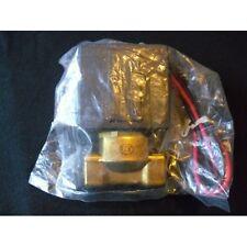 Électrovanne SMC vx2340-02-5g