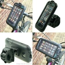 Pro Waterproof Tough Case Cycle Bike Mount for Samsung Galaxy S2 SII i9100