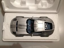1:18 Ford Shelby GR-1 Concept 73072 AUTOart