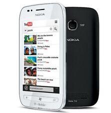 Symbian Handys ohne Vertrag