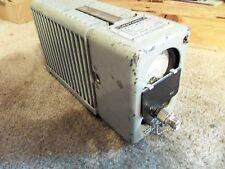 Bird 43 6154 Thruline Wattmeter 150W Termaline Dummy Load Resistor