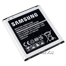 for Samsung Galaxy Core Prime G360 battery replacement EB-BG360BBE Genuine OEM