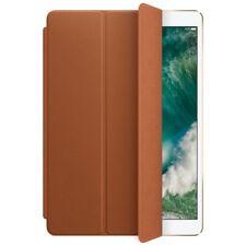 Apple iPad Pro 10.5 Smart Cover Saddle Brun Mpu92zm/a