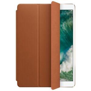 "Original Apple cuir Smart Cover en cuir pour iPad Pro 10,5"" - Havane MPU92ZM/A"