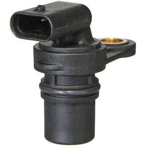 Cam Position Sensor Richporter Technology S10267