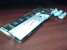 Computer Concepts DCS ISA Card 1001-01A CMPR03B1
