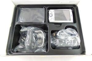 Boxed Open-Box HP IPAQ H2215 Pocket PC 400mhz (FA159A#8ZP)