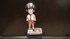 Arizona Diamondbacks Paul Goldschmidt STAR WARS DAY at Chase Field Bobblehead