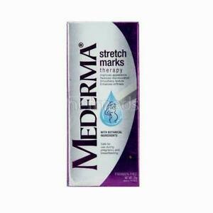 Mederma Stretch Marks Therapy 25 gm removes stretch marks in surgery ,burns