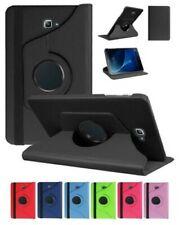 360 Giratorio Funda de Piel para Samsung Galaxy Tab 2 7.0 Inch P3100/P3113