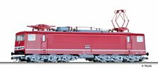 Tillig TT 04320 E-Lok BR 250 der DR Epoche IV NEUWARE mit OVP