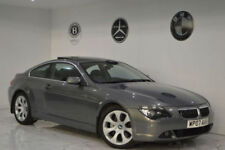 BMW Cars 2 Doors 1 excl. current Previous owners