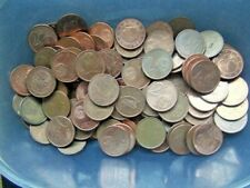 More details for two 2 cent euro coins - left over holiday money - 1800 grams - approx 500 coins