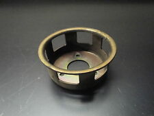 1996 96 ARCTIC CAT ZR 440 SNOWMOBILE MOTOR ENGINE RECOIL BASKET PULLEY