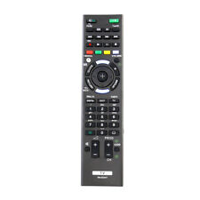 New RM-ED047 TV Remote for Sony KDL50W790B KDL50W800B KDL50W800B KDL55X830B TV