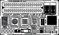 eduard 35236 1/35 Armor- Bedford QL for Italeri
