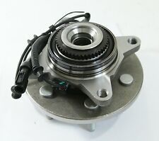 Front 6STUD Wheel Hub Bearing fit 04 Ford F150 F-150 4WD after 11-29-2004 515079