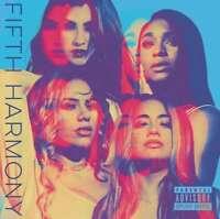 Fifth Harmony - Neue CD