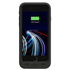 mophie Mobile Phone Batteries for Apple