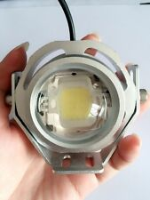 CREE U2 LED High Power Hawkeye Projector Lamp For Car SUV Daytime DRL Fog Light