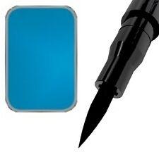 Eyeliner Stift Stella Paris, semi Permanent CYAN Blau    106
