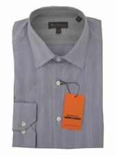 Ben Sherman Cotton Slim Fit Business & Formal Shirts for Men