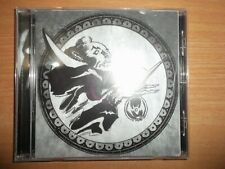 MORBID-DECEMBER MOON OOP LTD 666 COPIES RARE!!!