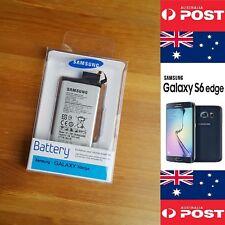 Samsung Galaxy S6 Edge Battery 2600mah Eb-bg925abe