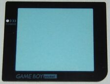 Protector de Pantalla nuevo para Game Boy Pocket (GBP Screen Lens)