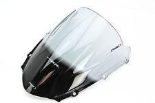 Puig Windshilder für Motorrad