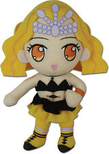 """NEW Official Sealed Great Eastern (GE-52600) Sailor Moon - 9"""" Mimete Plush Doll"""