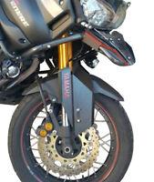 Yamaha Super Tenere XT1200 Suspension Fork Guard Protector 2011 2018