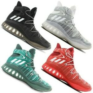 Adidas crazy Explosive Boost Men's Basketball Shoes Trainers