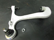 Evo 4-9, Rear Upper Suspension Arm Right Hand 4110A048