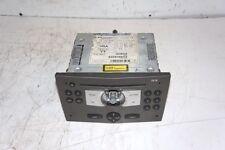 Autorradios para reproductor CD y Opel