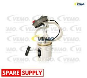 FUEL FEED UNIT FOR SEAT VW VEMO V10-09-0804-1