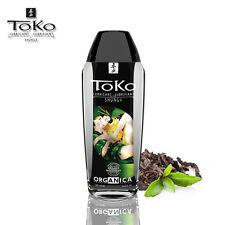 Lubrifiants Lubrifiant Toko Thé Vert (BIO) - SHUNGA
