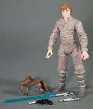 Luke Skywalker VC04 Bespin Fatigue Star Wars Vintage Collection TVC ESB complete