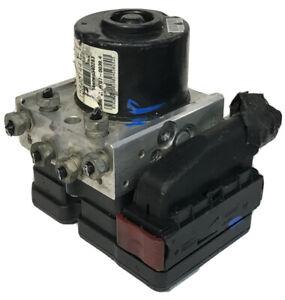 2006 2007 Chevrolet HHR Cobalt ABS Anti Lock Brake Pump | 15845144