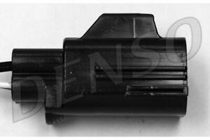 DENSO LAMBDA SENSOR FOR A VOLVO S60 SALOON 2.4 103KW