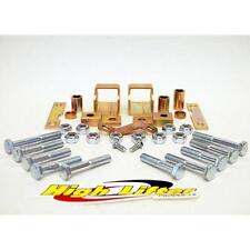 "High Lifter 2"" Lift Kit for Honda 2009-13 TRX420 Rancher 420 SRA HLK420-00"
